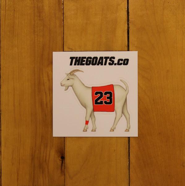 Jordan_Goat_emoji_stickers