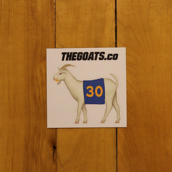 Steph_Curry_Goat_Emoji_Sticker