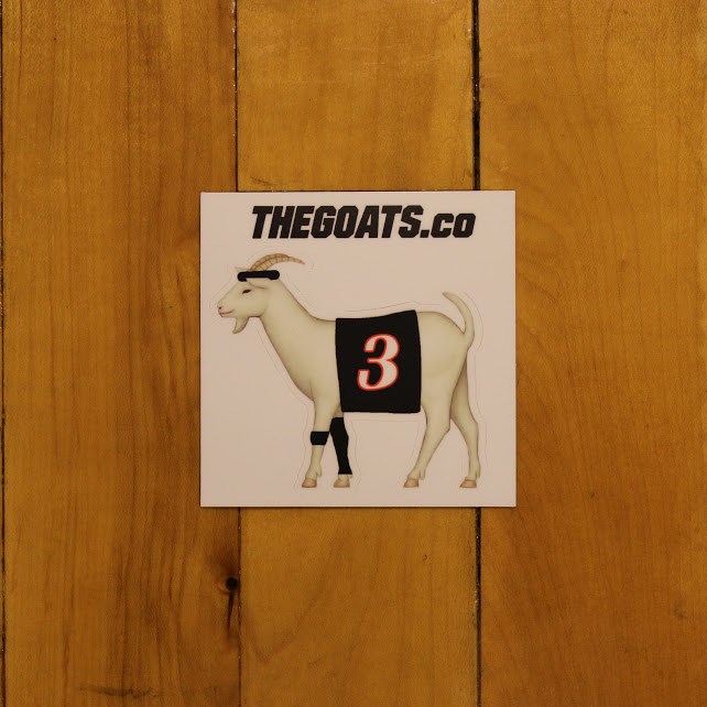 iverson_goat_emoji_sticker