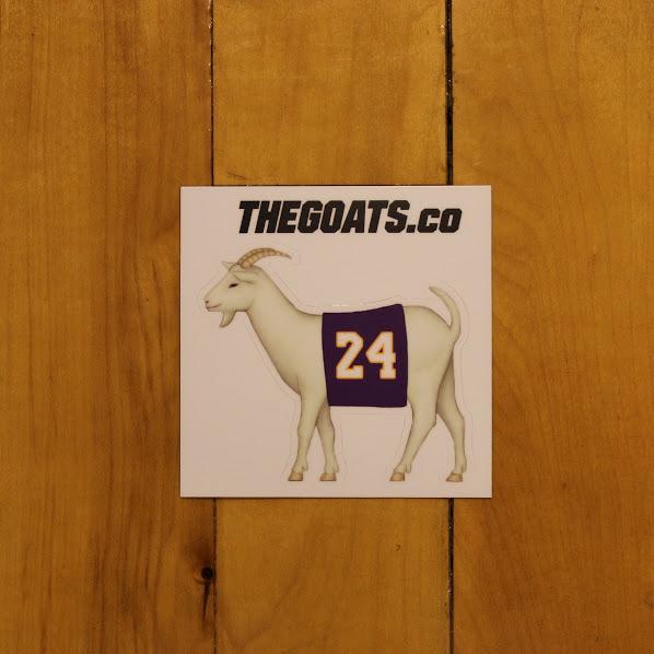 kobe_goat_emoji_stickers
