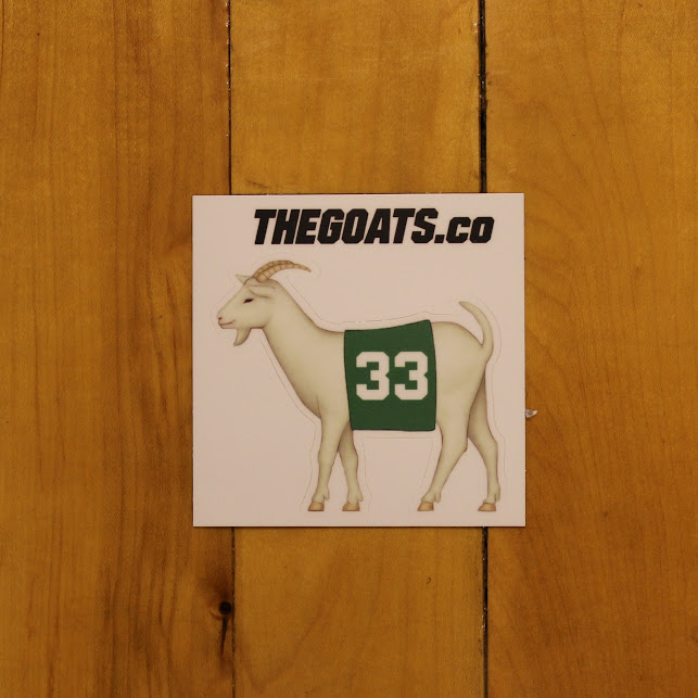 larry_bird_goat_emoji_sticker