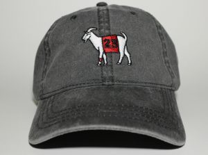chicago-bulls-dad-hat