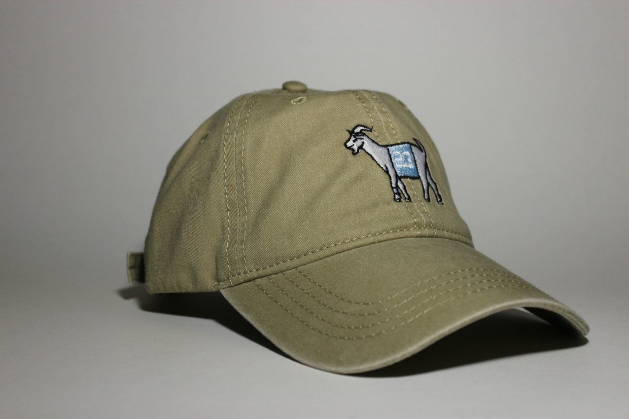 unc-michael-jordan-dad-hat